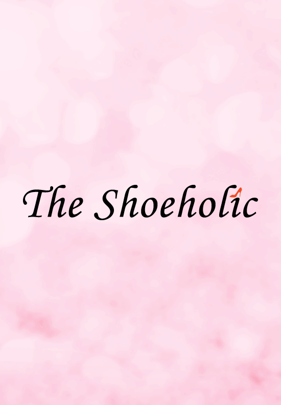Shoeholic